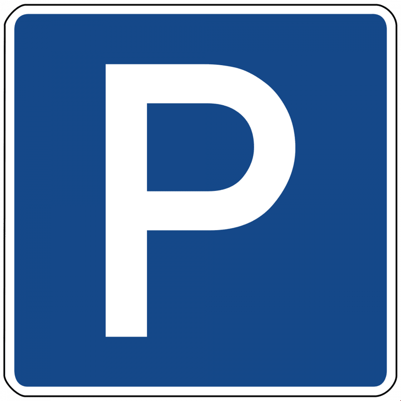 bild-parkplatz-zu-vermieten-in-villnachern-villnachern.png