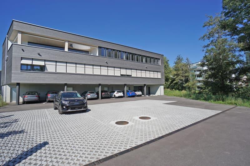 Moderne Bürofläche an zentraler Lage