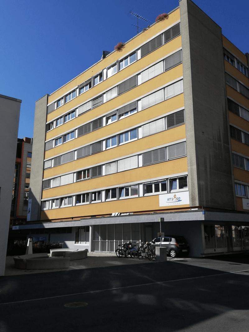 Immeuble_2.jpg