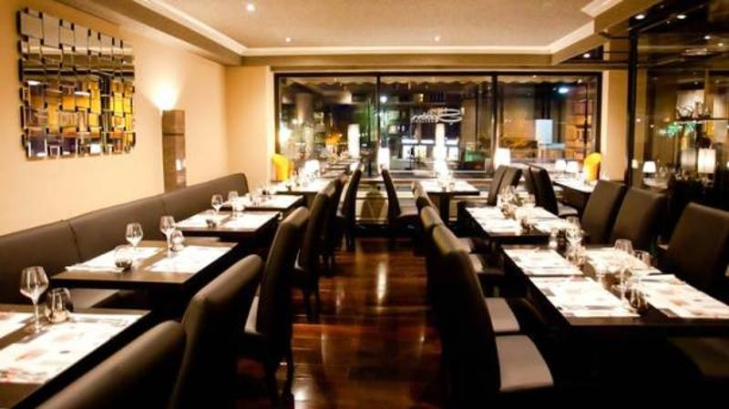 Restaurant  Belle opportunité - Région de la Broye