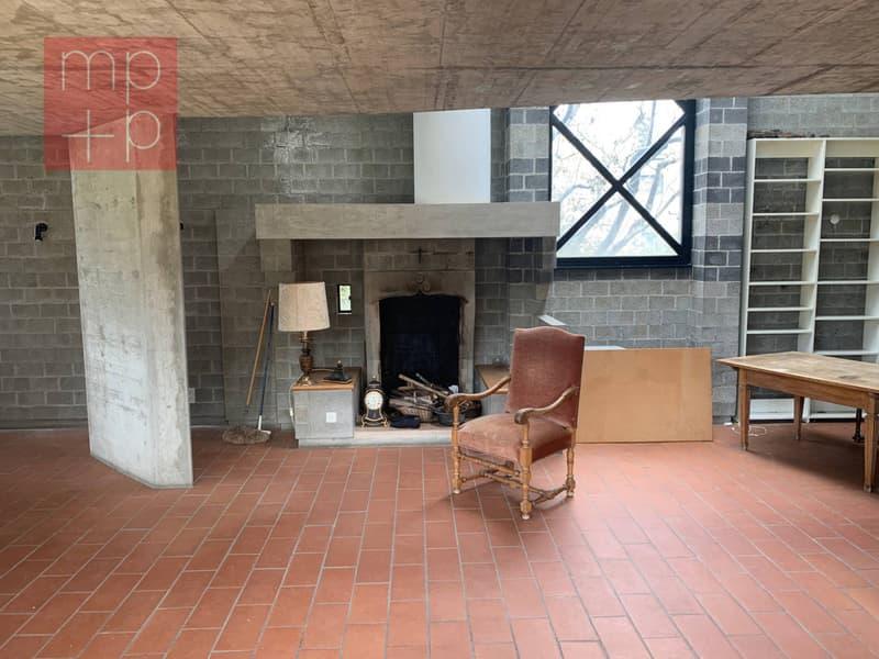 Casa unifamiliare - Novazzano (4)