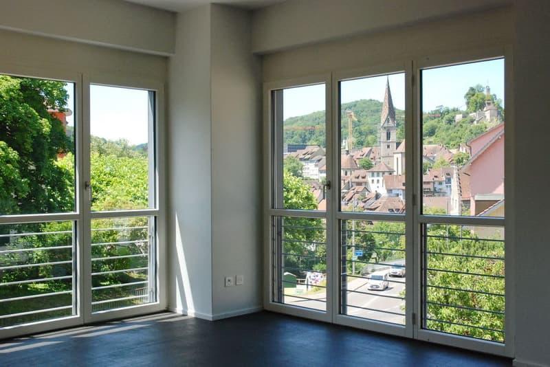 helle, flexible Büroräume zu vermieten