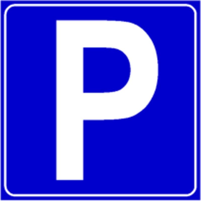 Parcheggi Losone