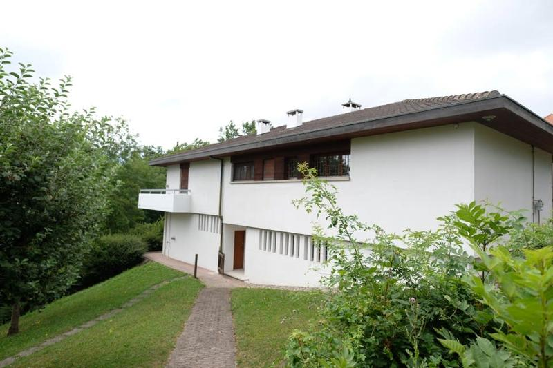 House Chalet Rustico For Rent In Petit Lancy Homegate Ch