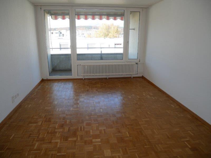 Wunderschöne 4-Z-Wohnung in Dulliken zu vermieten