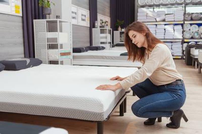 Gros-de-Vaud: Magasin de meubles rentable à vendre