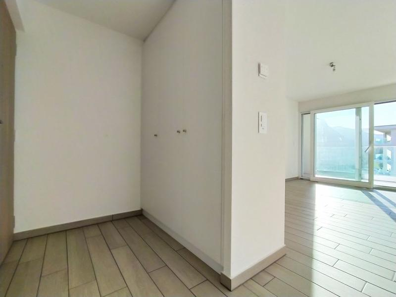 Appartement neuf - 2.5 pièces - Granges (3)