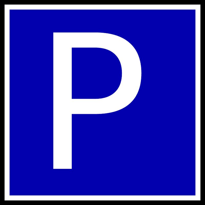 Parkplatz1.png