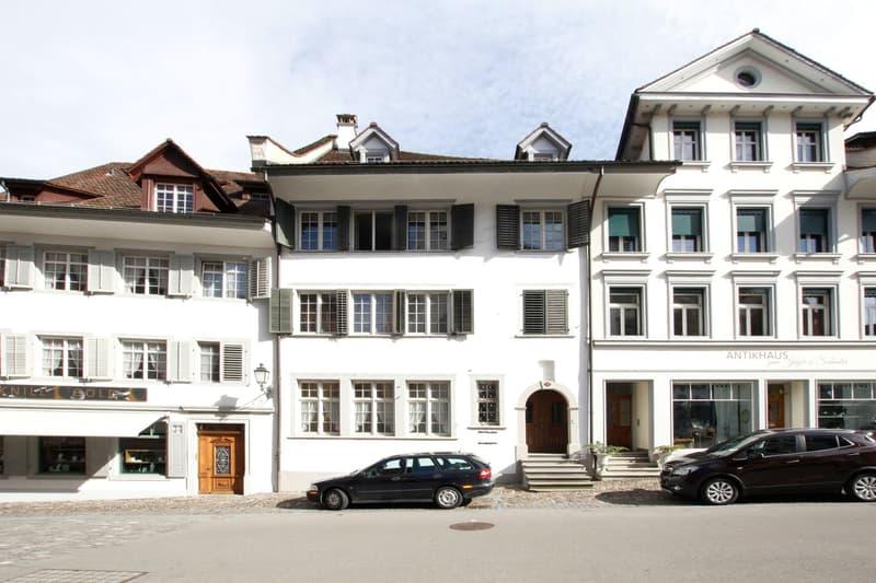 Bischofzell