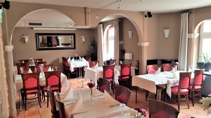 Bekanntes Spezialitäten-Restaurant in Schlieren ZH