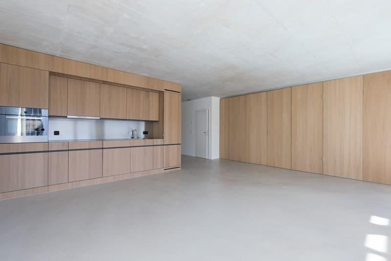 URBAN WOHNEN IN UZWIL - 2.5-Zimmer-Wohnung im 2. Obergeschoss