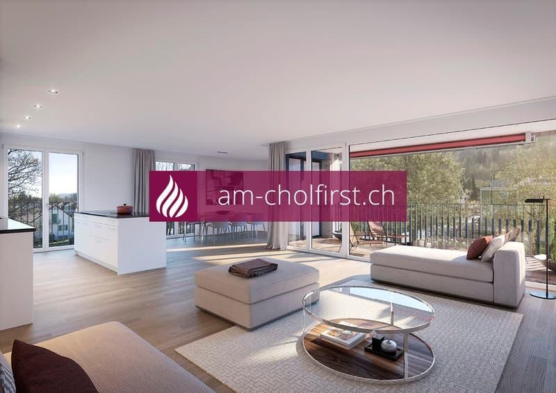 am-cholfirst.ch