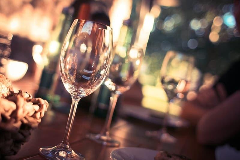 Restaurant mit Charme und Flair an attraktiver Lage zu übernehmen