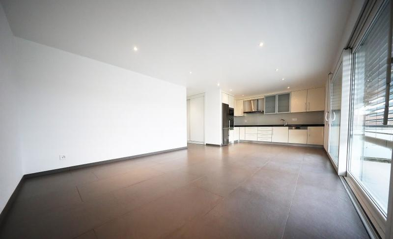 Magnifiques appartements minergie 4,5p / 3 chambres / 2 SDB / Balcon
