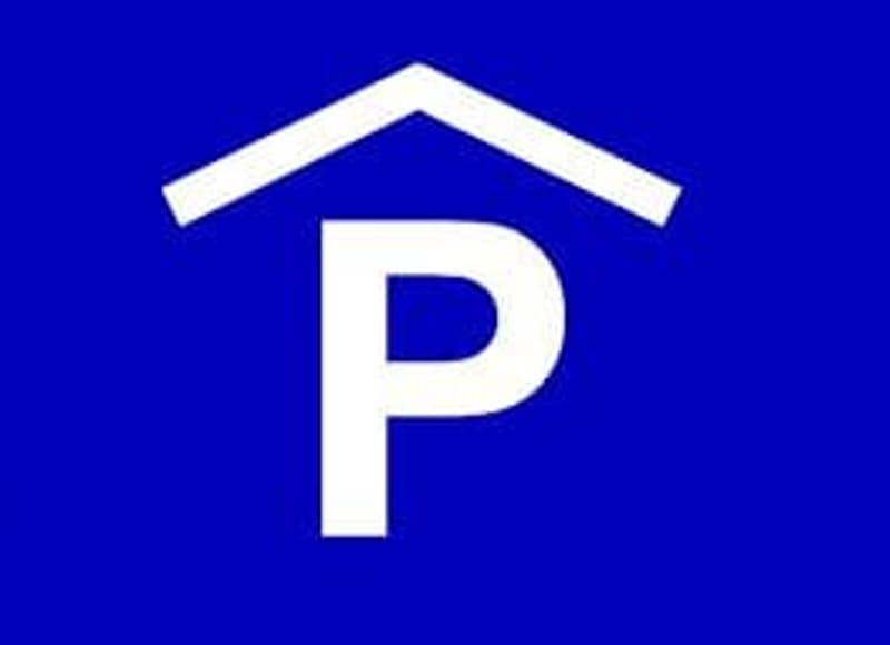 Garagenplatz in Mellingen zu vermieten