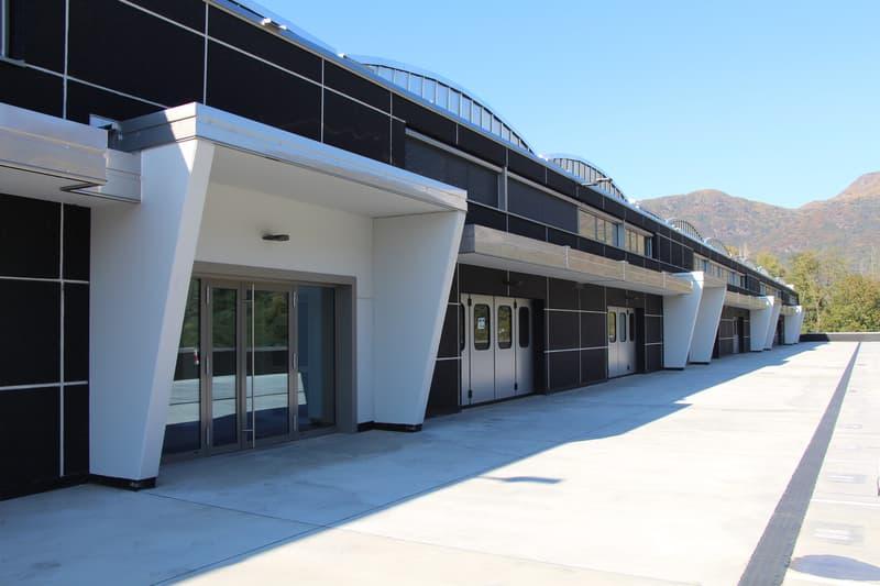 Bedano-ampi e moderni spazi industriali Centro Bedart (1)