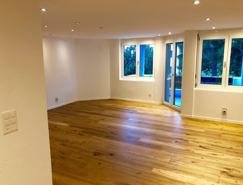 Apartment To Buy In Einsiedeln Region Homegate Ch