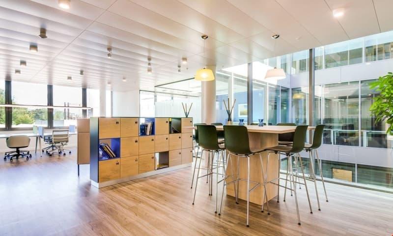 Vaud magnifiques bureaux équipés, nombreuses surfaces de 10 à 500 m2