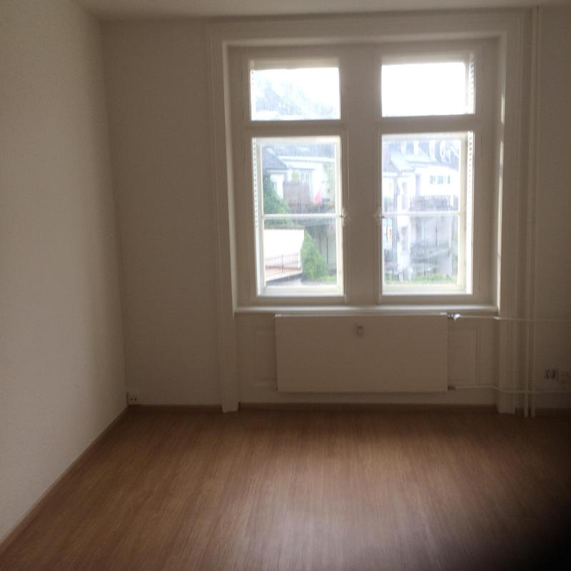 Apartment For Rent In 4054 Homegate Ch
