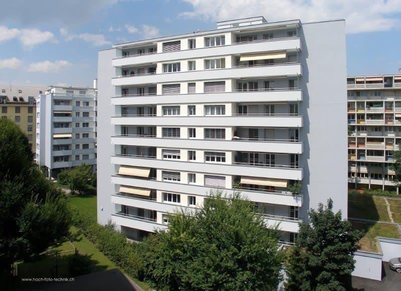 Neustadt - Ihr Lieblingsort - Ihr Zuhause!