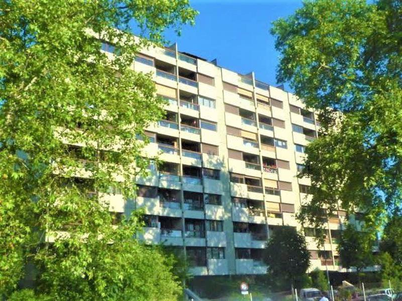Apartment For Rent In Petit Lancy Homegate Ch