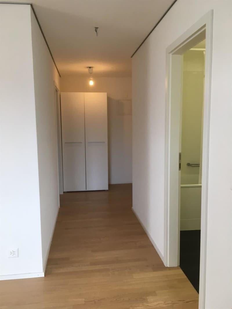 Bel appartement de 2.5 pièces proche du lac (3)