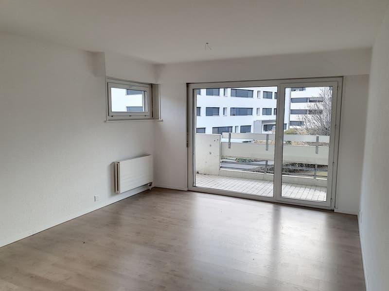 Profitez d'un loyer offert, appartement idéal pour une famille (2)