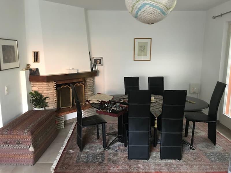 Casa unifamiliare indipendente - Novazzano