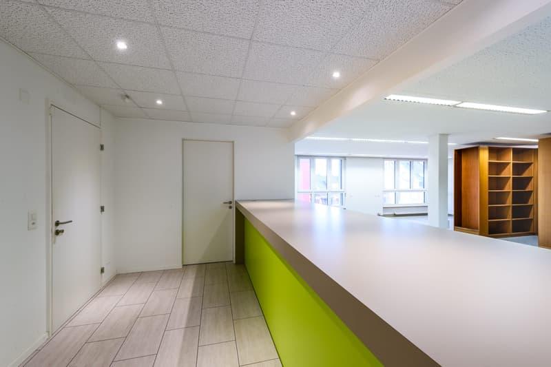 La place Bel-Air comme espace de travail (2)