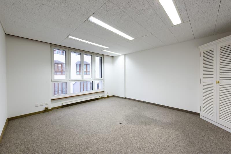 La place Bel-Air comme espace de travail (4)