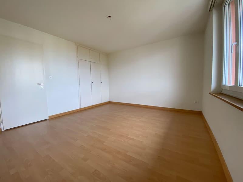 Zentral Wohnen im Kreis 11, nahe Bahnhof Oerlikon - befristet bis 31.01.2021 (3)
