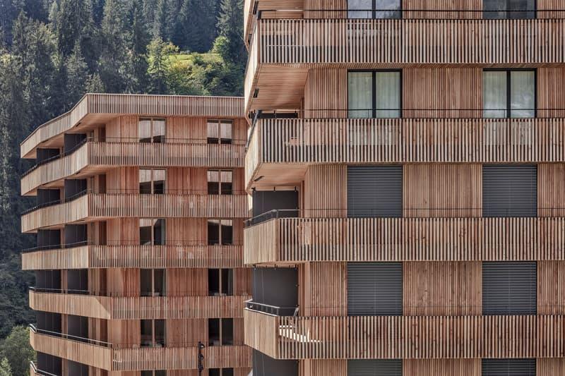 STENNA Selva - Sichern Sie sich jetzt die letzte 2-Zimmerwohnung
