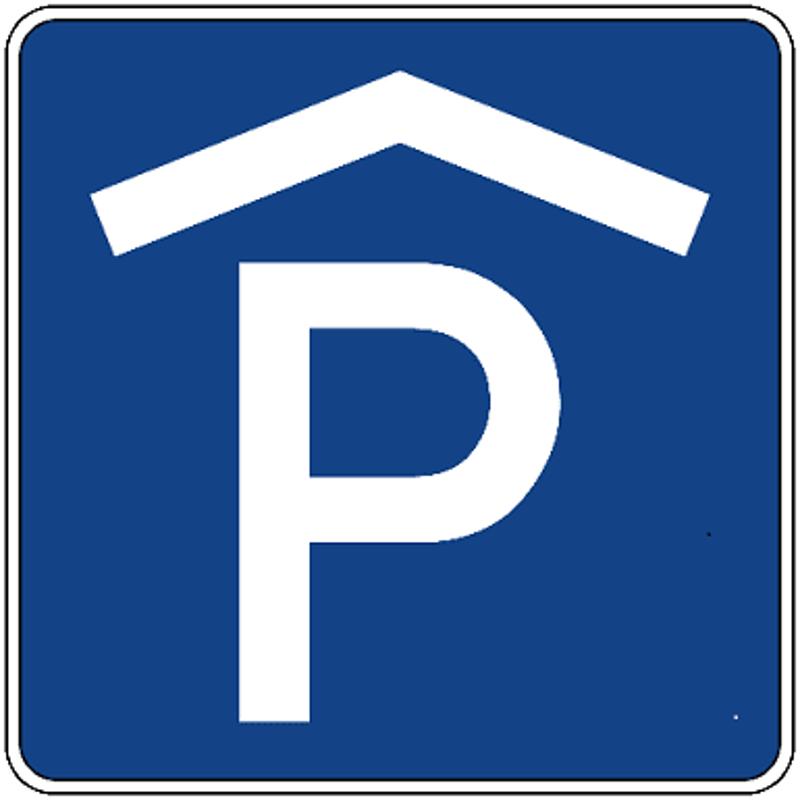Einstellplatz per 1. Februar 2020 in Zürich-Seebach