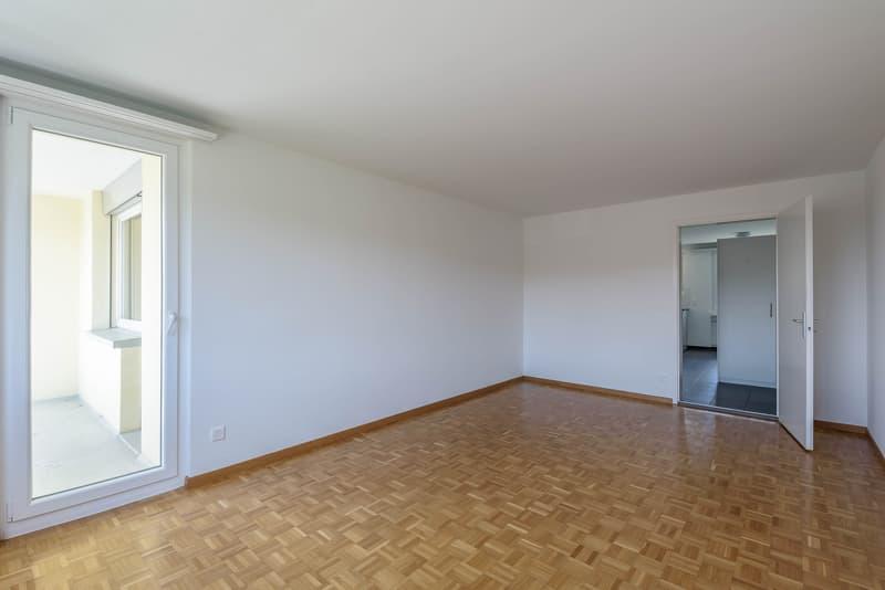 Hier endet Ihre Wohnungssuche! - Mieten ohne Kaution! (4)