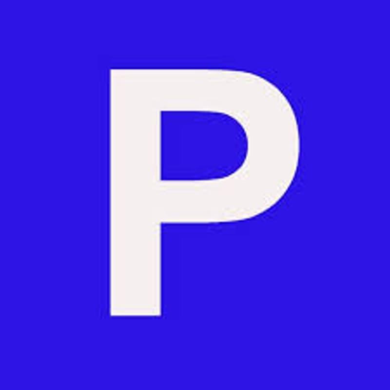 Einstell- und Abstellplätze in Rudolfstetten zu vermieten (3)