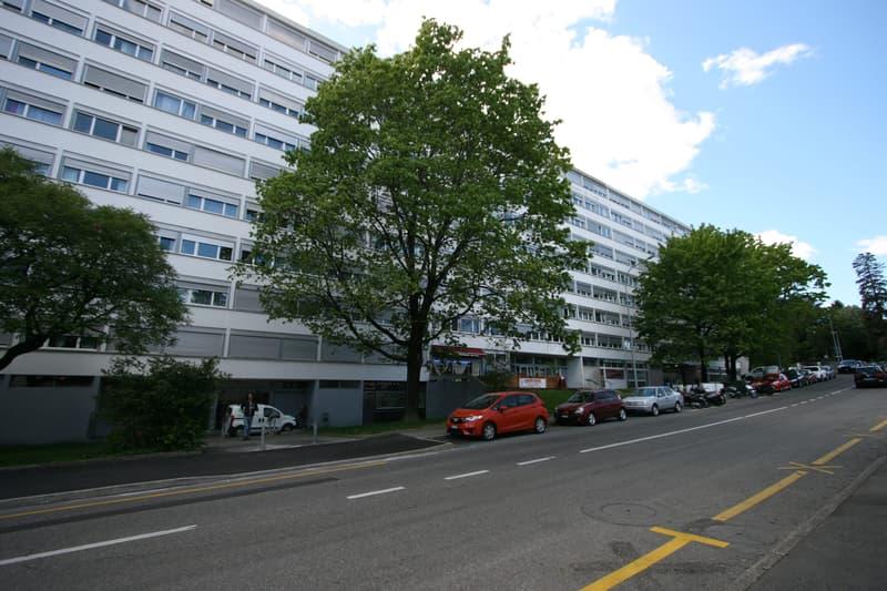 Appartement de 5 pièces à Vernier