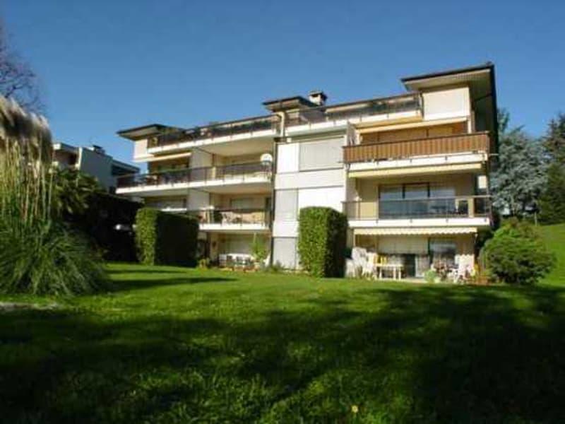 Lugano, vendesi ottimo stabile a reddito !