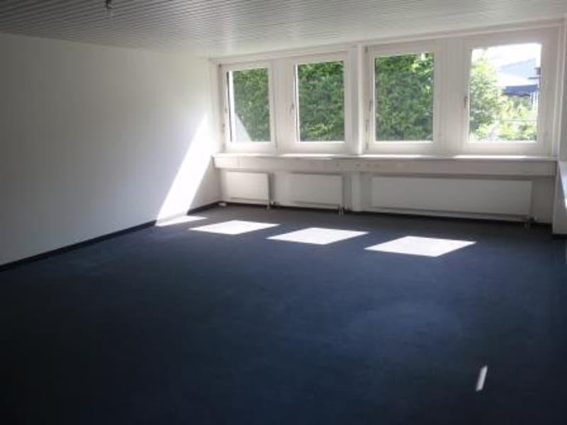 Ausgebaute Bürofläche an zentraler Lage (4)
