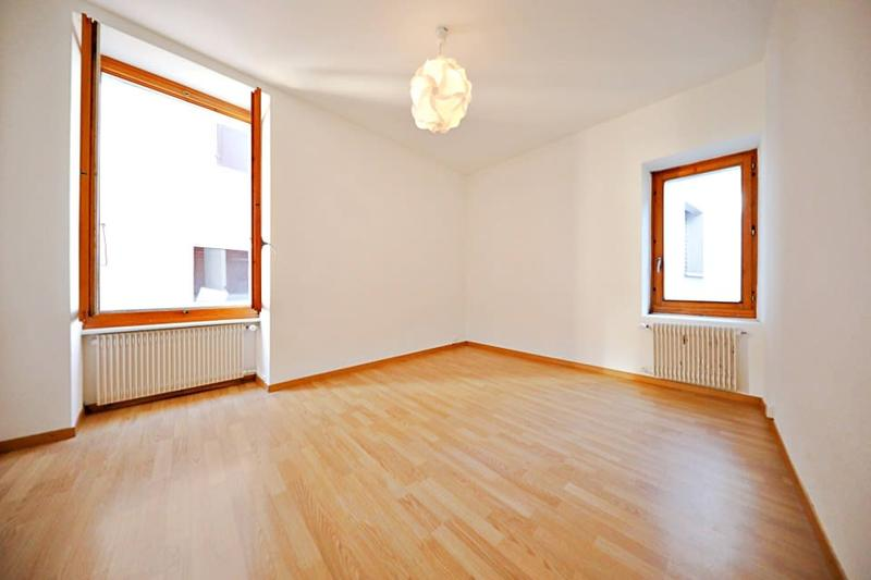 Magnifique appart 3,5 p / 2 chambres / 1 SDB / plein centre