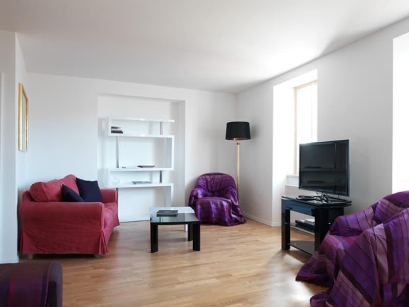 Bel appartement de 1.5 pièces à louer à Ollon