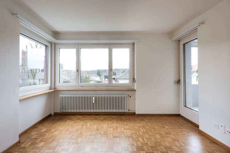 Ihr neues Zuhause am Sentenhübel! (4)