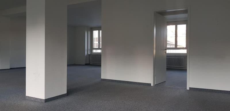 Hier erwartet Sie Ihr neues Firmendomizil! (2)