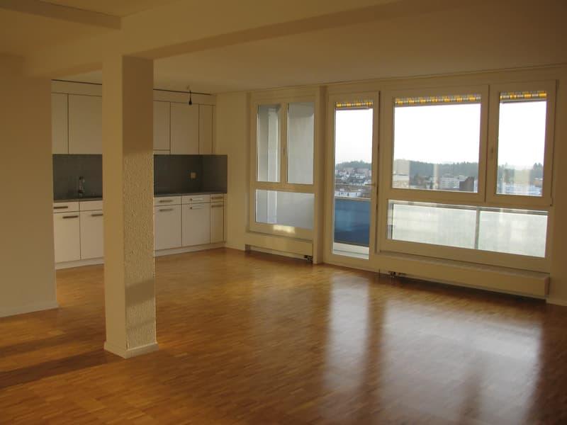 Wohnen_küche_balkon