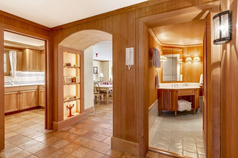 Herrliche Wohnung mit 4 Schlafzimmern (2)