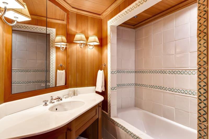 Herrliche Wohnung mit 4 Schlafzimmern (3)