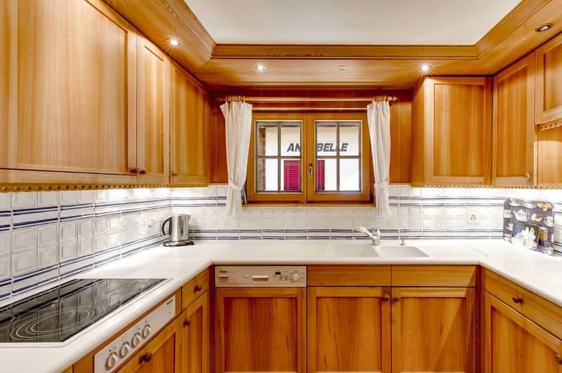 Herrliche Wohnung mit 4 Schlafzimmern (4)