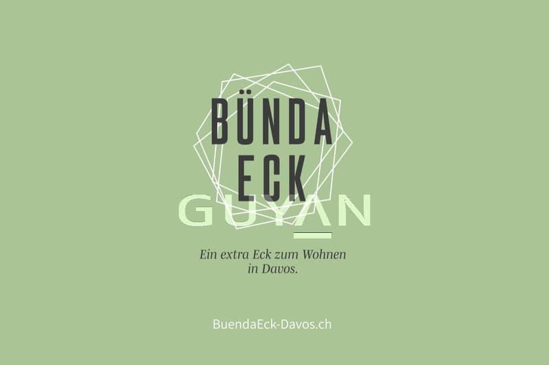 _Buenda_Eck_Logo_Davos_Web_pos_grüner Hintergrund