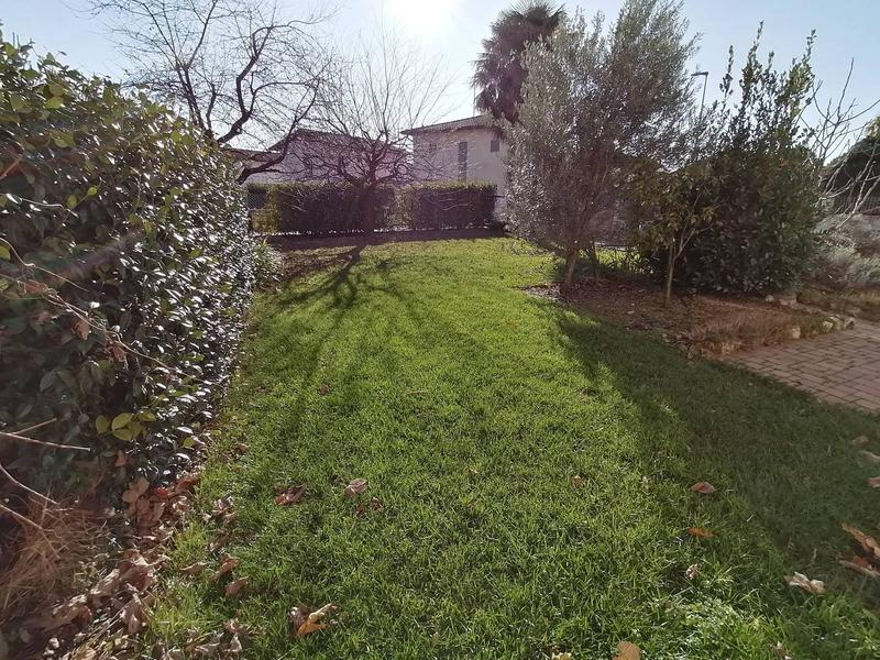 Casa unifamiliare - Ligornetto (2)