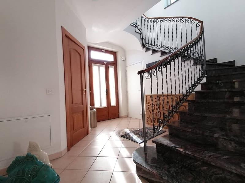 Casa unifamiliare - Ligornetto (3)