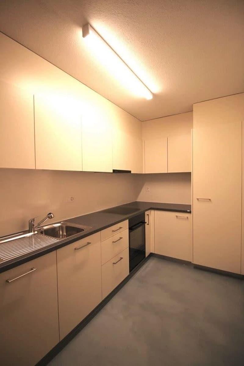 Neue moderne Küche (11/19)